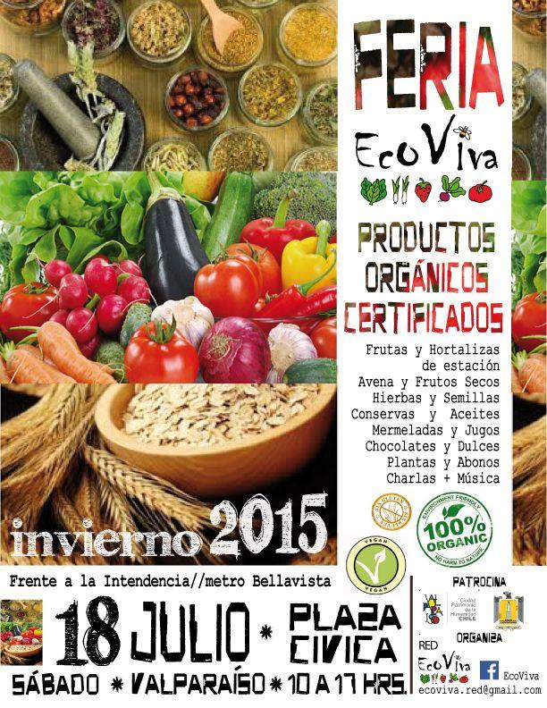 Afiche-2015-Pza-Civ-jul