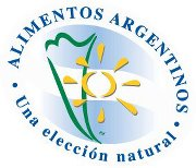 alimentos_argentinos