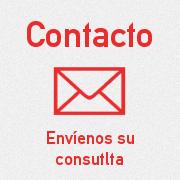 widget_contacto