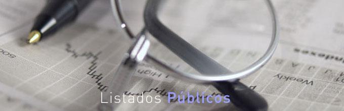 cabecera_paginas_listados