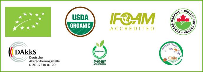 certificacion_organico
