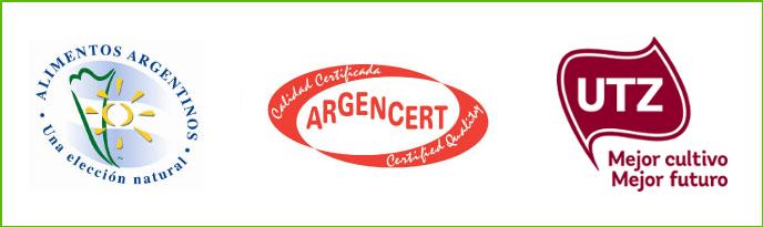 otras_certificaciones