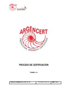 PROCESO DE CERTIFICACIÓN AOL