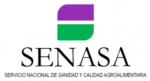 senasa