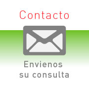 widget_contacto